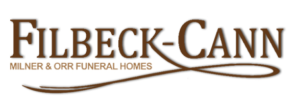 Filbeck & Cann Funeral Home | Flisol Home